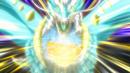 Beyblade Burst Gachi Ace Dragon Sting Charge Zan avatar 42