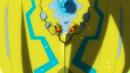 Beyblade Burst Quad Quetzalcoatl Jerk Press avatar 8