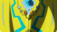 Beyblade Burst Quad Quetzalcoatl Jerk Press avatar 8