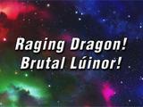 Beyblade Burst Turbo - Episode 14