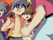 Beyblade V Force Episode 41 -English Dub- -Full-.1(1) 97664