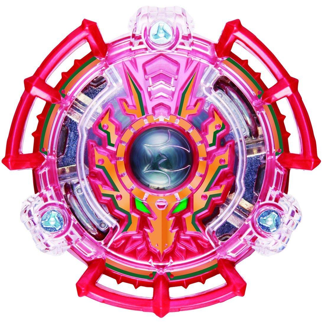 Evipero E2 Gravity Atomic Beyblade Wiki Fandom Powered