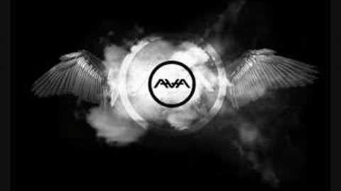 Angels And Airwaves - Valkyrie Missile (With lyrics)