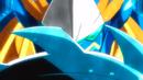 Beyblade Burst Superking King Helios Zone 1B avatar 8
