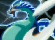 Dragoon07