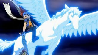 Pegasus65
