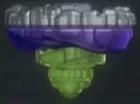 PhantomFenrir5