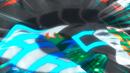 Beyblade Burst Chouzetsu Emperor Forneus 0 Yard avatar 23