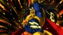 Beyblade Burst Chouzetsu Screw Trident 8Bump Wedge avatar 11