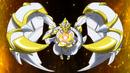 Beyblade Burst Gachi Regalia Genesis Hybrid avatar 22