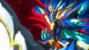 Beyblade Burst Superking Brave Valkyrie Evolution' 2A avatar 11