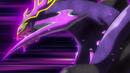 Beyblade Burst Superking Curse Satan Hurricane Universe 1D avatar 14