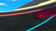 BBGTA End Blaster 6