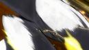Beyblade Burst Chouzetsu Geist Fafnir 8' Absorb (Geist Fafnir 8'Proof Absorb) avatar 5