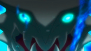 Beyblade Burst Lost Longinus Nine Spiral avatar 4