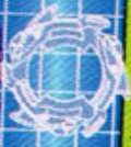 Ocra Diver Attack Ring