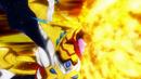 Beyblade Burst Chouzetsu Geist Fafnir 8' Absorb (Geist Fafnir 8'Proof Absorb) avatar 30