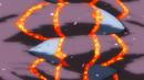 Beyblade Burst Gigant Gaia Quarter Fusion avatar 18