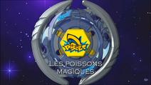 Metal Fusion - 30 - Französisch