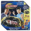 SuperVortexBattleSetBeybladeLegendsPackaging