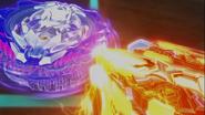 BBCA Triple Impact 2