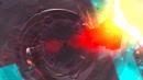 BBGT Prime Apocalypse Mugen Lock unlocked