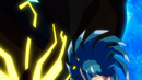 Beyblade Burst Superking King Helios Zone 1B avatar 37