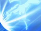 Galaxy Pegasus W105R2F