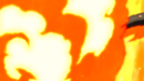 Beyblade Burst Superking Glide Ragnaruk Wheel Revolve 1S avatar 4