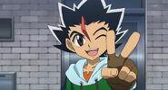 Masamune-Kadoya-team-dungeon-30291382-630-342