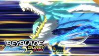 Rise Rise Beyblade Burst Full Theme Thumbnail