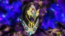 Beyblade Burst Chouzetsu Dead Hades 11Turn Zephyr' avatar 25