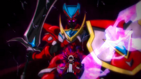 Beyblade Burst Chouzetsu Z Achilles 11 Xtend (Z Achilles 11 Xtend+) (Corrupted) avatar 37