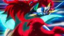 Beyblade Burst Superking Brave Valkyrie Evolution' 2A avatar 21