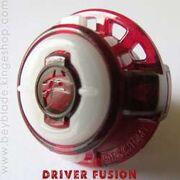 Composant-toupie-driver-b02-spriggan-spread-fusion-component-owner-Shuu-Kurenai