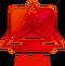 BB type icon balance txt
