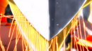 Beyblade Burst Superking Infinite Achilles Dimension' 1B avatar 11