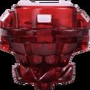 Destroy (Red Dragon Ver)
