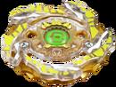 LayerGold-XBetromothB4