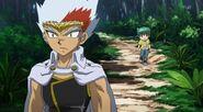Ryuga y kenta 2 by ryugalove22-d4nb9ly-1-