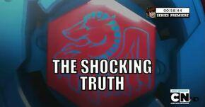 BeyWheelzEpisode11TheShockingTruth