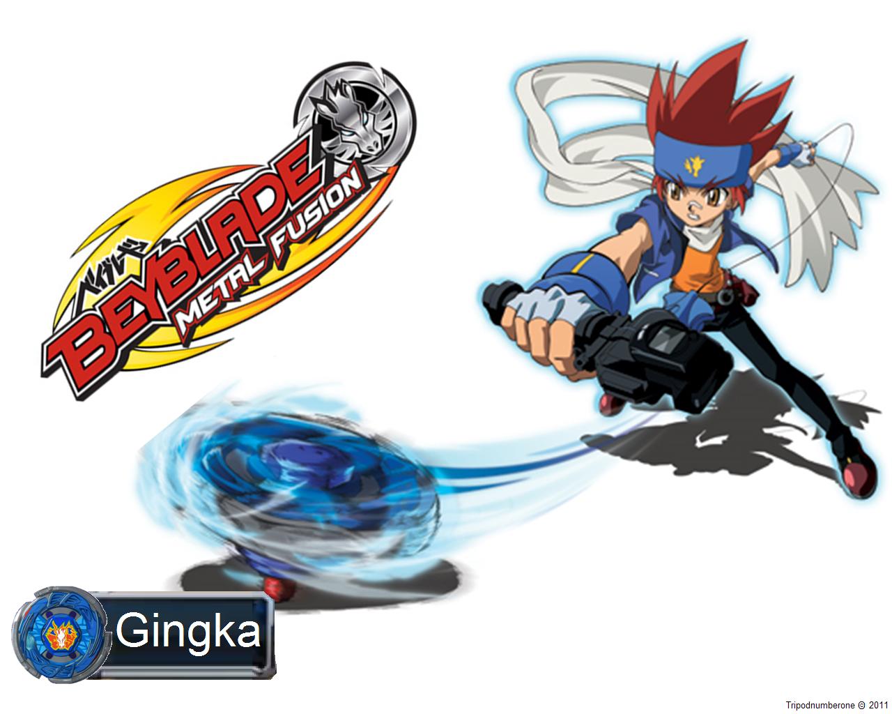 Image gingka wallpaperg beyblade wiki fandom powered by wikia gingka wallpaperg voltagebd Images