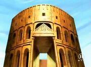 Kolosseum Arena