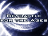 Beyblade: G-Revolution - Episode 52