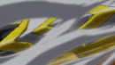 Beyblade Burst Gachi Prime Apocalypse 0Dagger Ultimate Reboot' avatar 45