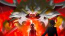 Beyblade Burst God Spriggan Requiem 0 Zeta avatar 30