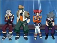Beyblade G-Revolution Episode 11 HQ English Dub 282040