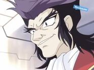 Beyblade V-Force - Episode 21 - The Battle Tower Showdown English Dubbed 144640