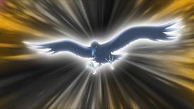 Crow Beast