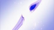 Excalibur Shatters